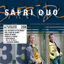 3.5 (International Version)/Safri Duo