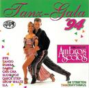Tanz Gala '94/Orchester Ambros Seelos