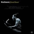 ファイネスト・アワー/Nina Simone