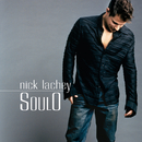 Soulo/Nick Lachey