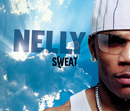 スウェット(Japan/UK Version)/Nelly