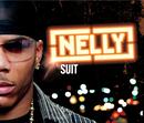 スーツ/Nelly