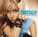 Everything New/Natalie