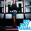 No Hay Igual/Nelly Furtado