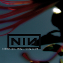 Things Falling Apart/Nine Inch Nails