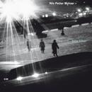 NILS PETTER MOLVAER//Nils Petter Molvaer