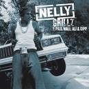 Grillz (UK & Eire)/Nelly