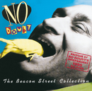 The Beacon Street Collection/No Doubt