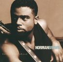 Better Days Ahead/Norman Brown