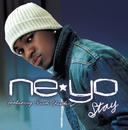 Stay (Int'l ECD Maxi)/Ne-Yo