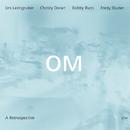 OM/A RETROSPECTIVE/OM
