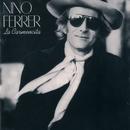 La Carmencita-Ex Libris/Nino Ferrer