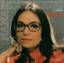 Libertad/Nana Mouskouri
