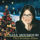 NANA MOUSKOURI/THE C/Nana Mouskouri