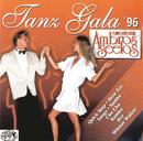 Tanz Gala '96/Orchester Ambros Seelos