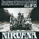 オール・オブ・アス/Nirvana