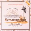 Nuyorican Soul (2CD)/Nuyorican Soul