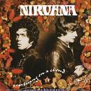 トラヴェリング・オン・ア・クラウド/Nirvana