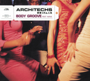 Body Groove/Architechs
