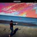 OREGON/OREGON/Oregon