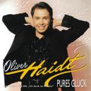 Pures Glück/Oliver Haidt