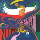 ザ・ストーリー・オブ・サイモン・サイモパス/Nirvana