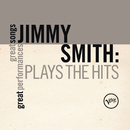 JIMMY SMITH/PLAYS TH/Jimmy Smith