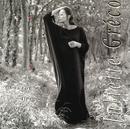 JULIETTE GRE/LA CHAN/Juliette Gréco