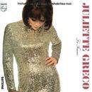 La Femme/Juliette Gréco