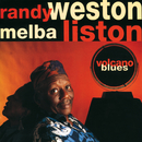 Volcano Blues/Randy Weston