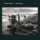 M.ALPERIN/NORTH STOR/Misha Alperin