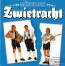 Münchner Zwietracht/Münchner Zwietracht