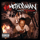 Tical 0: The Prequel/Method Man