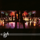 S & M/Metallica