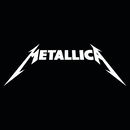 The Metallica Collection/Metallica