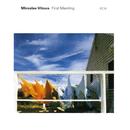M.VITOUS/FIRST MEETI/Miroslav Vitous
