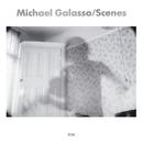 MICHAEL GALASSO/SCEN/Michael Galasso