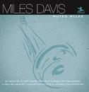 MILES DAVIS/MUTED MI/Miles Davis