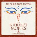 Los Monjes Budistas (Jewel case)/Monjes Budistas