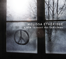 A New Thought For Christmas/Melissa Etheridge