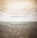 MICHAEL BRECKER/NEAR/Michael Brecker