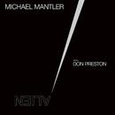 Alien/Michael Mantler, Don Preston