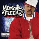 M.A.D.E./Memphis Bleek
