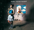 シャボンの中の青い恋(1981)/Michel Polnareff