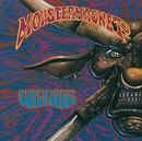 Superjudge/Monster Magnet