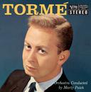 MEL TORME/TORME/Mel Tormé