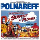 翼ある蛇の逆襲(1984)/Michel Polnareff
