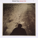 Journey's End/Miroslav Vitous