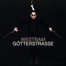 Götterstrasse (Deluxe Edition)/WestBam