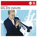 Going Miles (Jazz Club)/Miles Davis